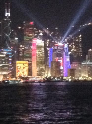 HKnight.JPG
