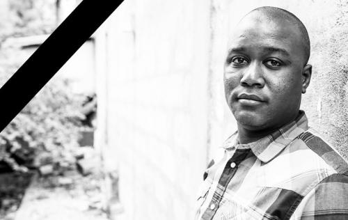 haïti,jean luc romero homophobie