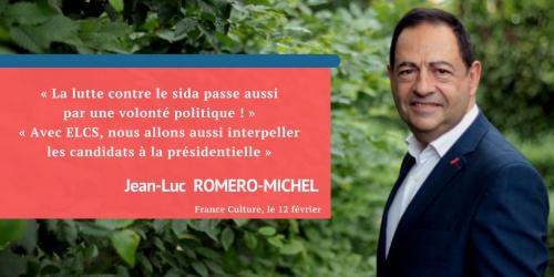 france culture 02 JLRM.jpg
