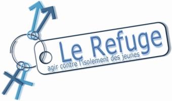 Logo_refuge_340_200.jpg