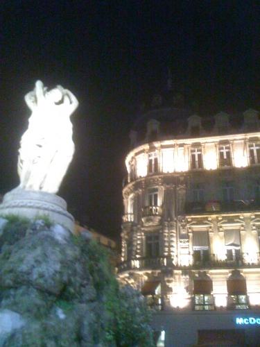 Montpellier Beziers 31 oct 2009 008.JPG