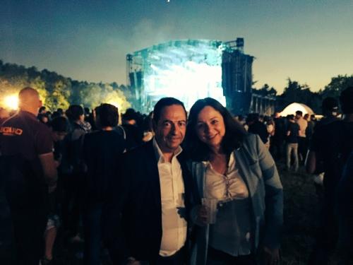weather festival,jean-luc romero,paris