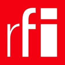 rfi, jean-luc romero, homosexualité, politique, france, paris
