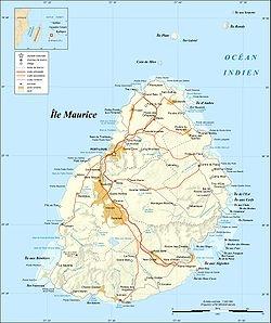 Mauritius_Island_map-fr.jpg