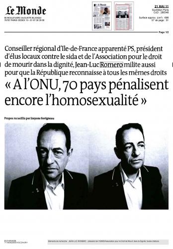Le Monde - 21-05-2011_Page_1.jpg