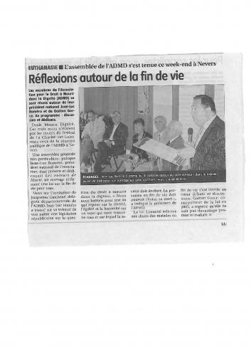 le_journal_du_centre[1].jpg