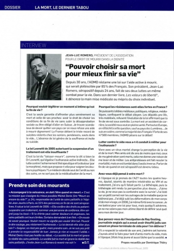 Journal_du_Sida_-_avril_2010_.jpg