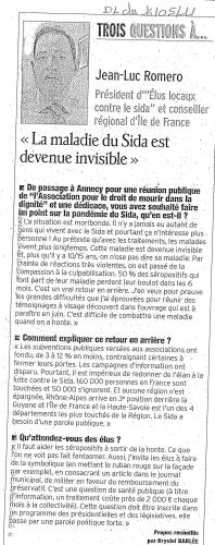 Dauphine Annecy 15mai2011.JPG
