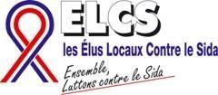 Logo ELCS.JPG