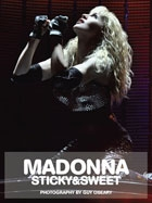 logo madonna tour 2.jpg